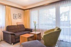 3-ZW-Wohnzimmer.jpg